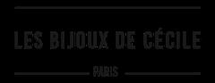 Logo Les Bijoux de Cecile