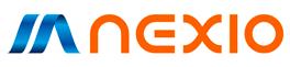 Logo Nexio