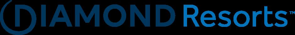 Logo Diamond Resorts (Europe) Limited
