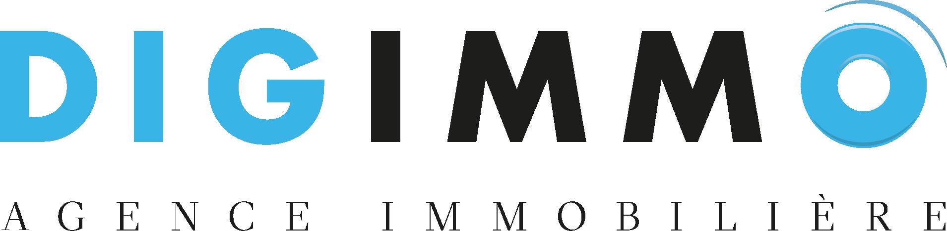 Logo Digimmo