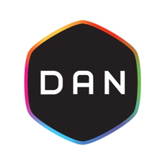 Logo Cimbat
