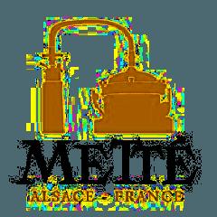 Distillerie Mette Jean Paul