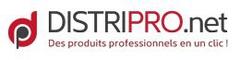 Logo Distripro