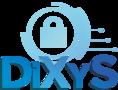 Logo Dixys