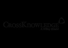 Logo Crossknowledge-Cross-Knowledge