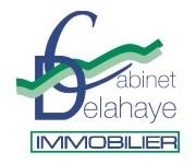 Logo Cabinet E Delahaye