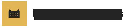 Logo Le Domaine des Hayes