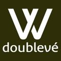 Logo Double V