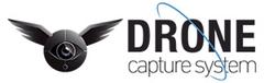 Logo Drone Capture System