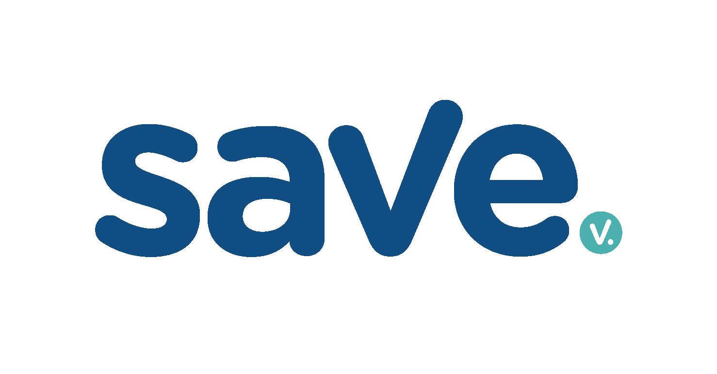 Logo Save Securite