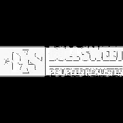 Logo Lefevre Webstore