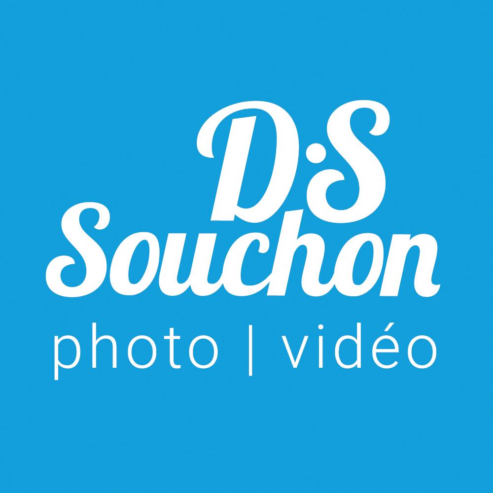 Logo Studio D-S Souchon