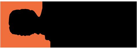Logo Dta Restauration