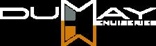 Logo Dumay Menuiserie