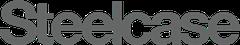 Logo Steelcase SAS