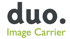 Logo Duo Industrie