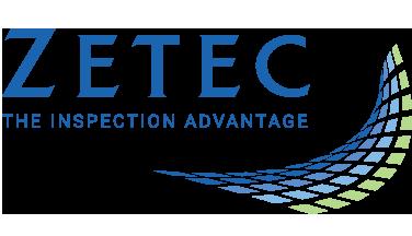 Logo Zetec France