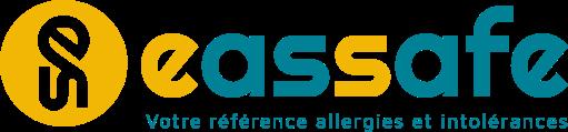 Logo Eassafe