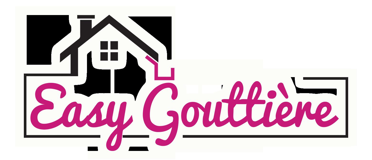 Logo Easygouttiere Fr