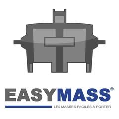 Logo Easymass