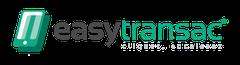 Logo Easytransac