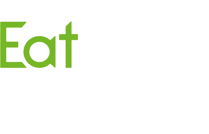 Logo Eat Salad