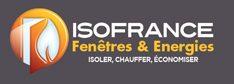 Logo Eco Fermetures