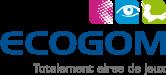 Logo Ecogom