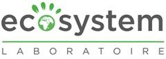 Logo Ecosystem