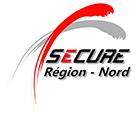 Logo Secure