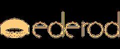 Logo Ederod