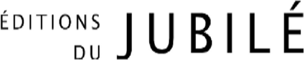 Logo Editions du Jubile