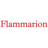 Logo Flammarion SA