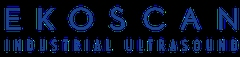 Logo Ekoscan