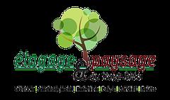 Logo Elagage Paysage du Haut Rhin