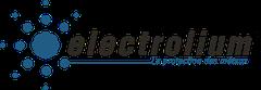 Logo Electrolium