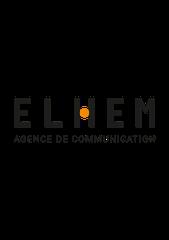 Logo Elhem
