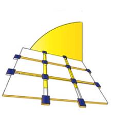 Logo Elit'Solar