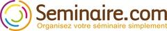 Logo Seminaire Com