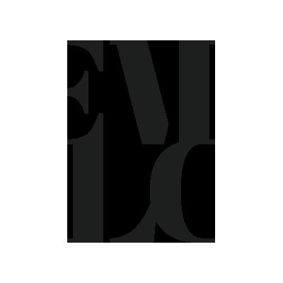 Logo Eml Communication