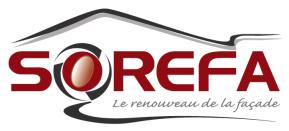 Logo Sorefa