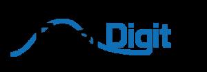 Logo Enerdigit