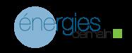 Logo Energies Demain