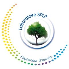 Logo SPLP