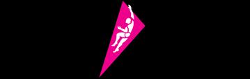 Logo Entre-Prises