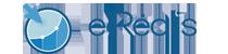 Logo E Realis
