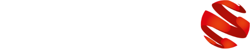Logo Erytech Pharma