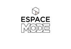 Logo Espace Mode