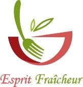Logo Esprit Fraicheur