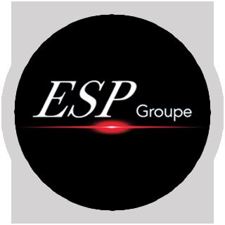 Logo Euro Surete Protection